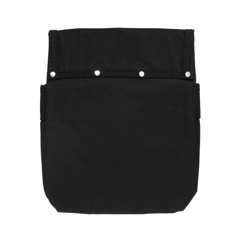 Ettore Work Pouch 2 Pocket