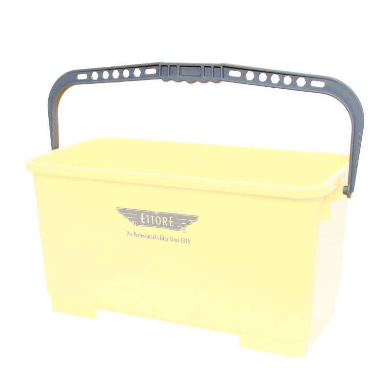 Ettore Super Bucket Handle Only