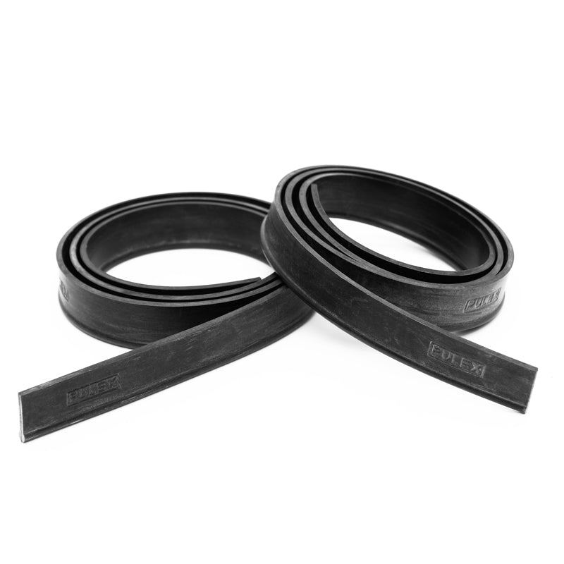 IPC Pulex Hard Rubber