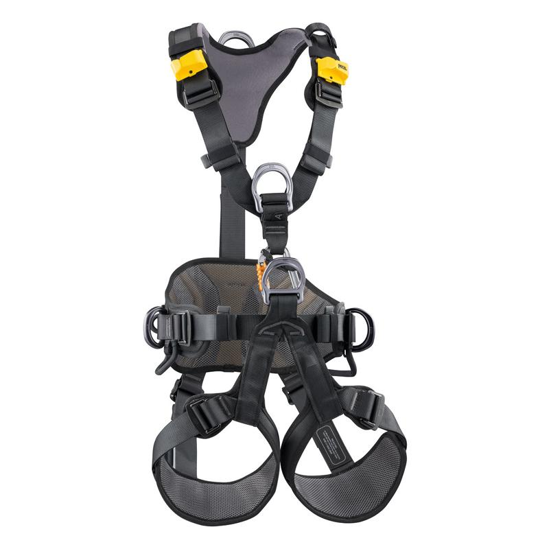 Petzl AVAO® BOD International Version