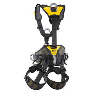 PETZL AVAO BOD INTERNATIONAL VERSION