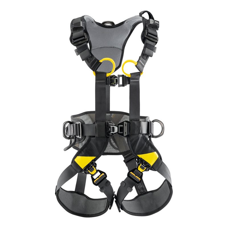 Petzl VOLT® International Version