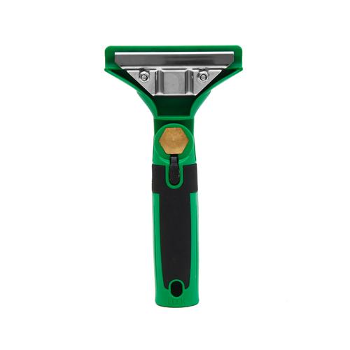 UNGER 0 DEGREE SWIVELOC SQUEEGEE HANDLE