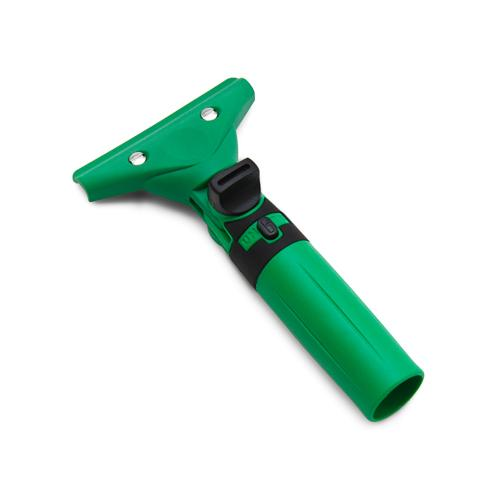 Unger Angled 30 Degree Swiveloc Squeegee Handle