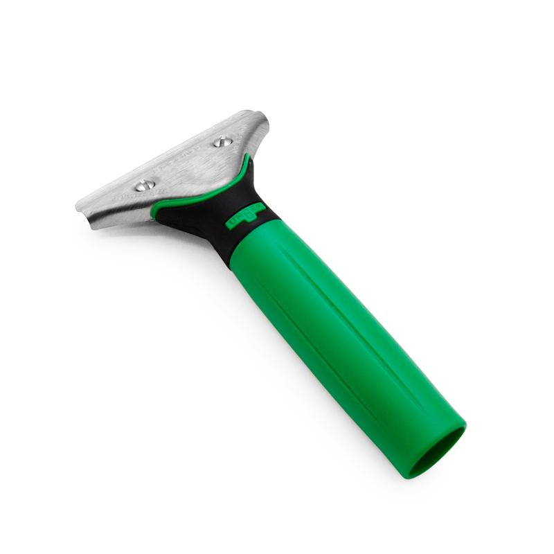 Unger Ergotec Long Squeegee Handle
