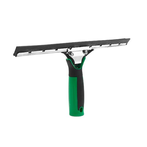 Unger Ergotec Squeegee Complete