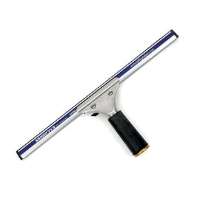 Sorbo Quicksilver Fast Release Squeegee Complete