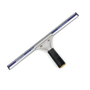 Sorbo Quicksilver Squeegee Complete