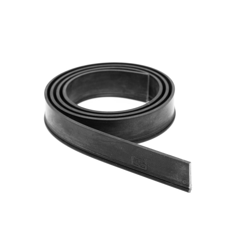 Sorbo Rubber
