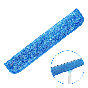 Wagtail High Flyer Replacement Pad