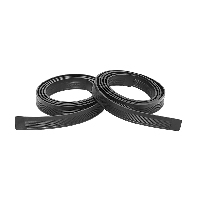 Wagtail 9.8ft/3m Roll Of Standard Rubber Cut To Size