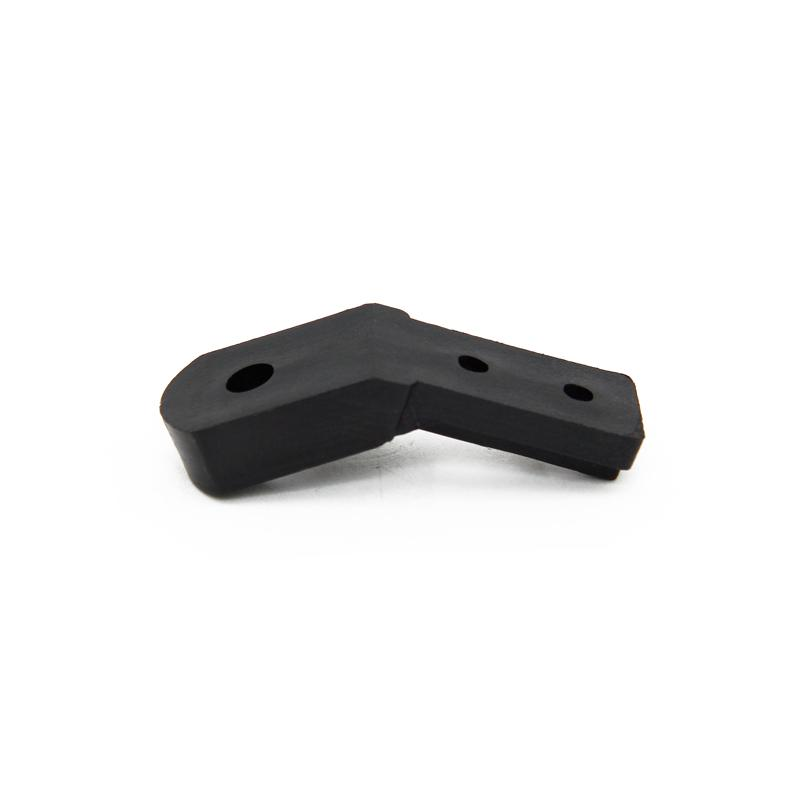 LEDGER REPLACEMENT SWIVEL PARTS