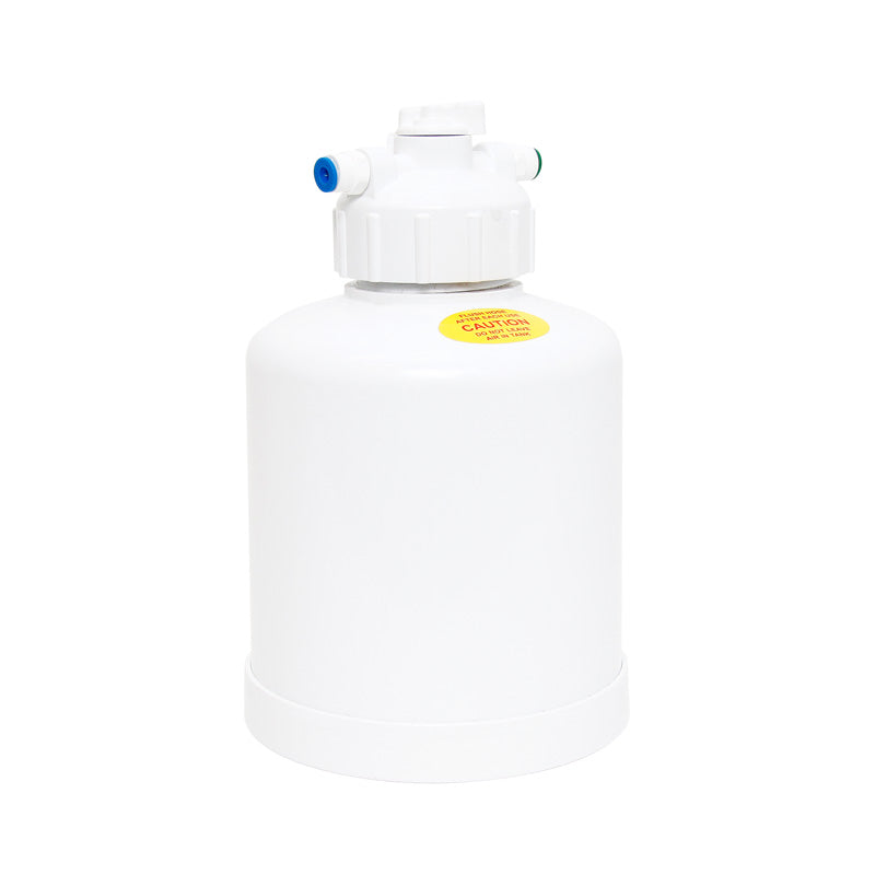 Water Fed Pole Liquid Soap Dispenser