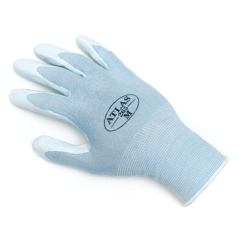 Showa Atlas 265 Assembly Grip Lite Glove