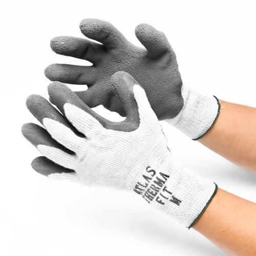 Showa Atlas 451 Therma-Fit Glove