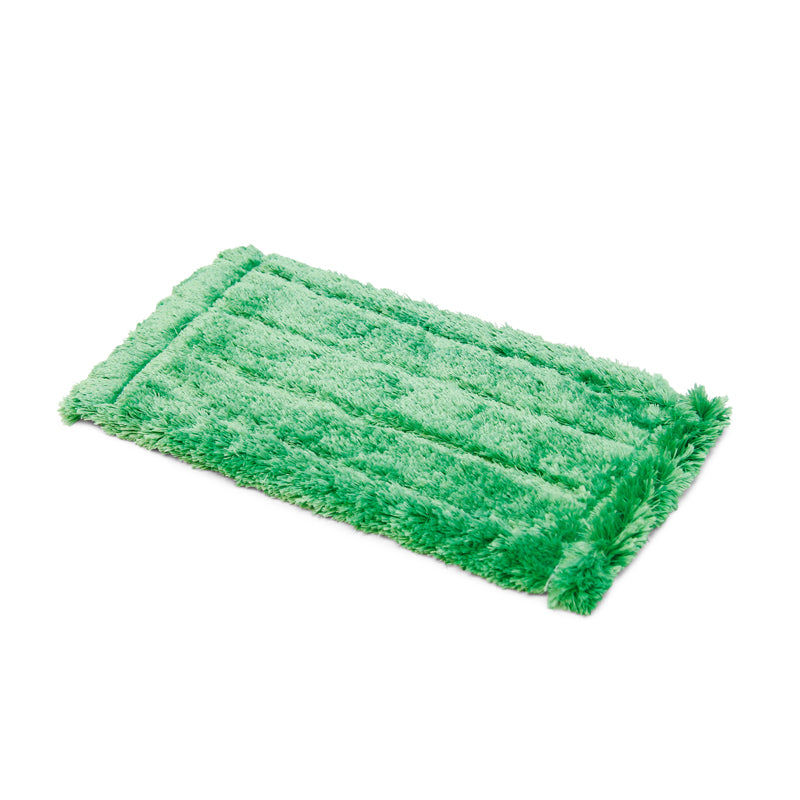 UNGER MICROFIBER WASHING PAD EACH