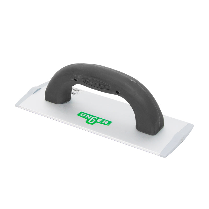 Unger Aluminum Pad Holder Hand Held