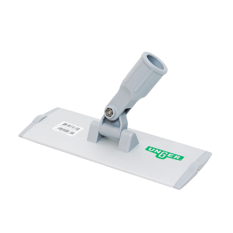 Unger Aluminum Pad Holder For Pole