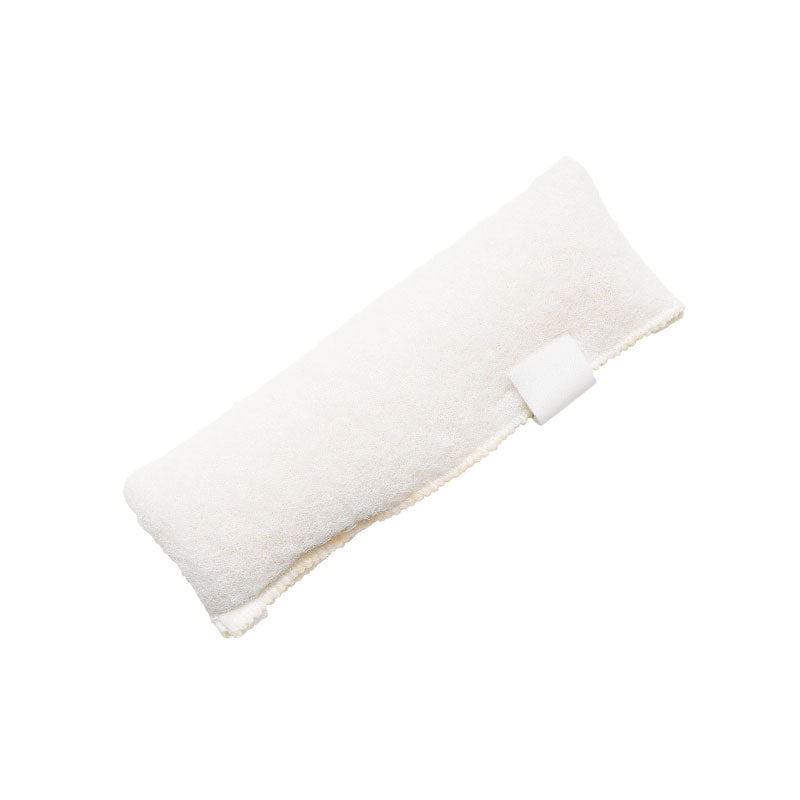 WILJER WHITE SHARK SCRUB SLEEVE