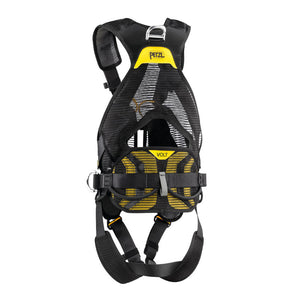 Petzl VOLT® LT International Version