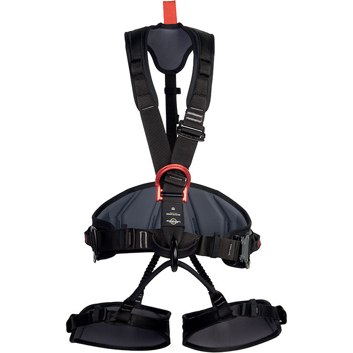SR Roof Master Full Body Harness