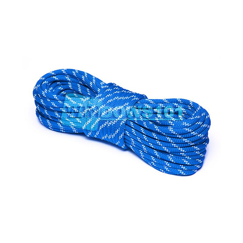 New England KM III Static Kernmantle Rope