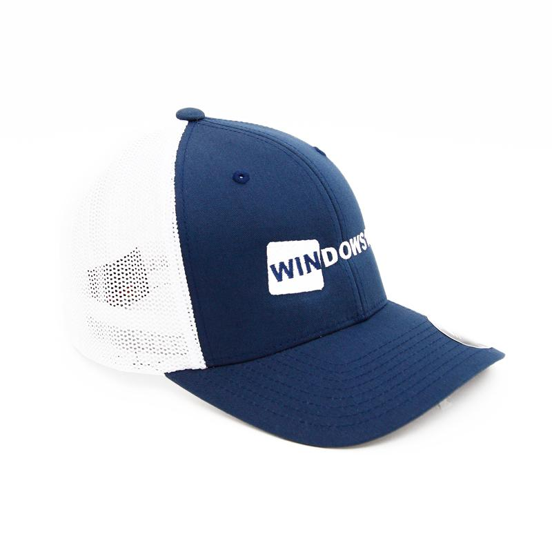 Windows101 Hat