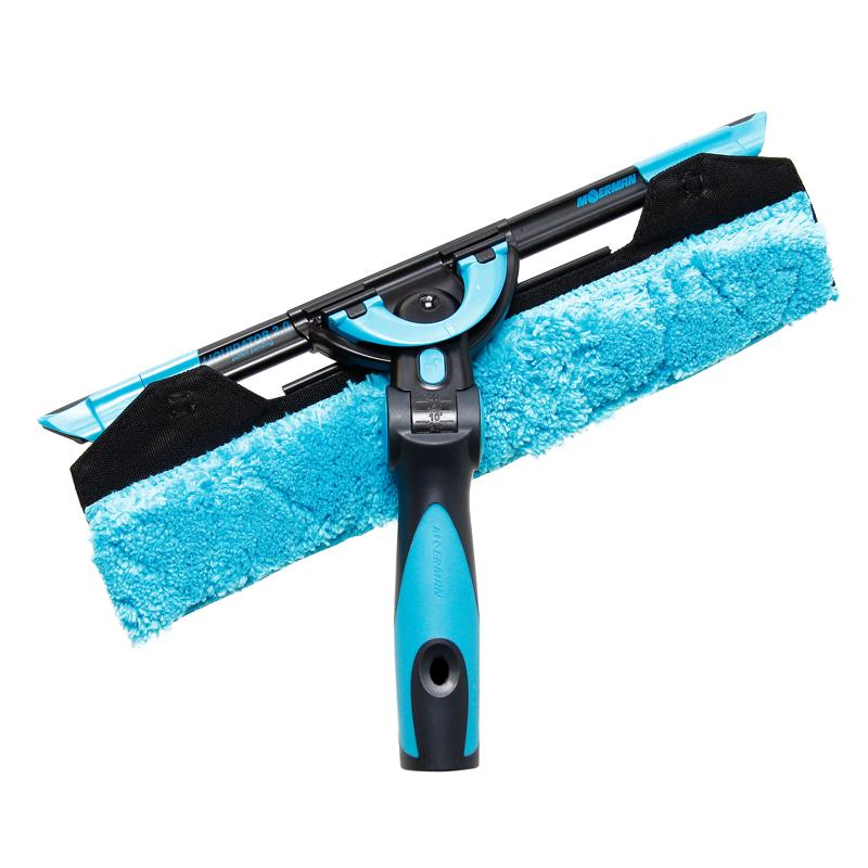 Moerman F*LIQ Excelerator 2.0 Squeegee Complete