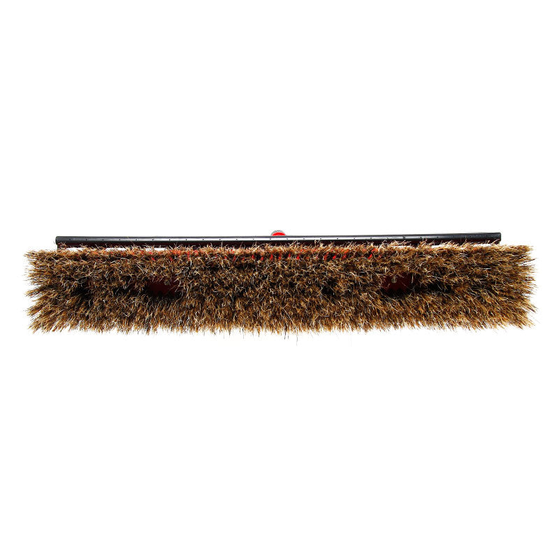 Tucker® Alpha Boar Brush - XL SIZE