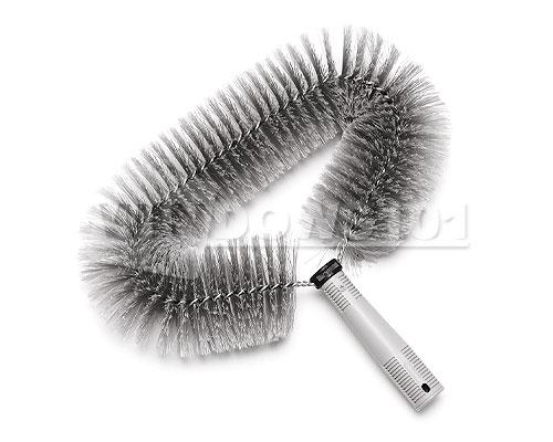 Ipc Pulex Fan Brush Fits Extension Poles