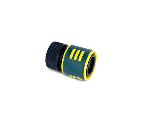Melnor Fem Quick Connect Fem Hose End Connector