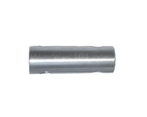 MIO RP-B2-S SHORT BAR STAINLESS