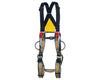 SR Body Full Body Harness