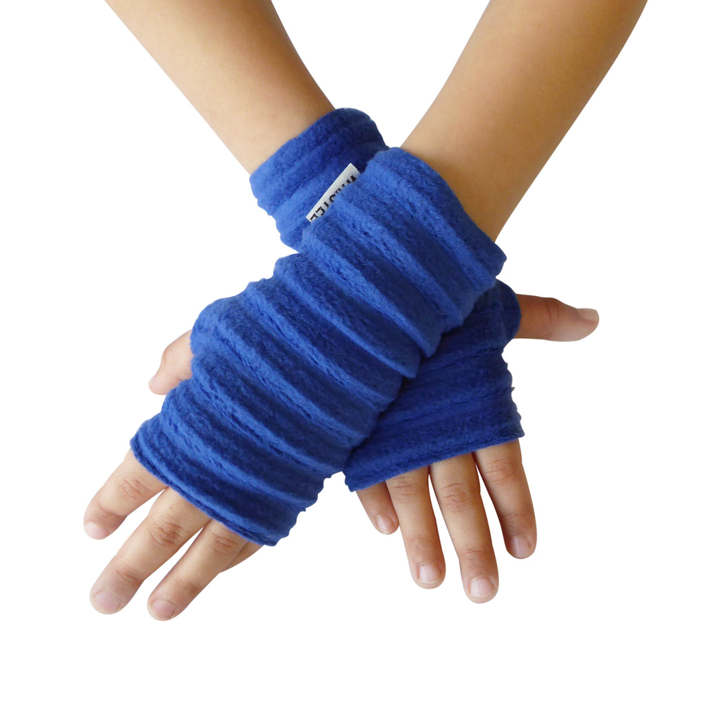 Wristee® Children's - Royal blue - annafalcke.com