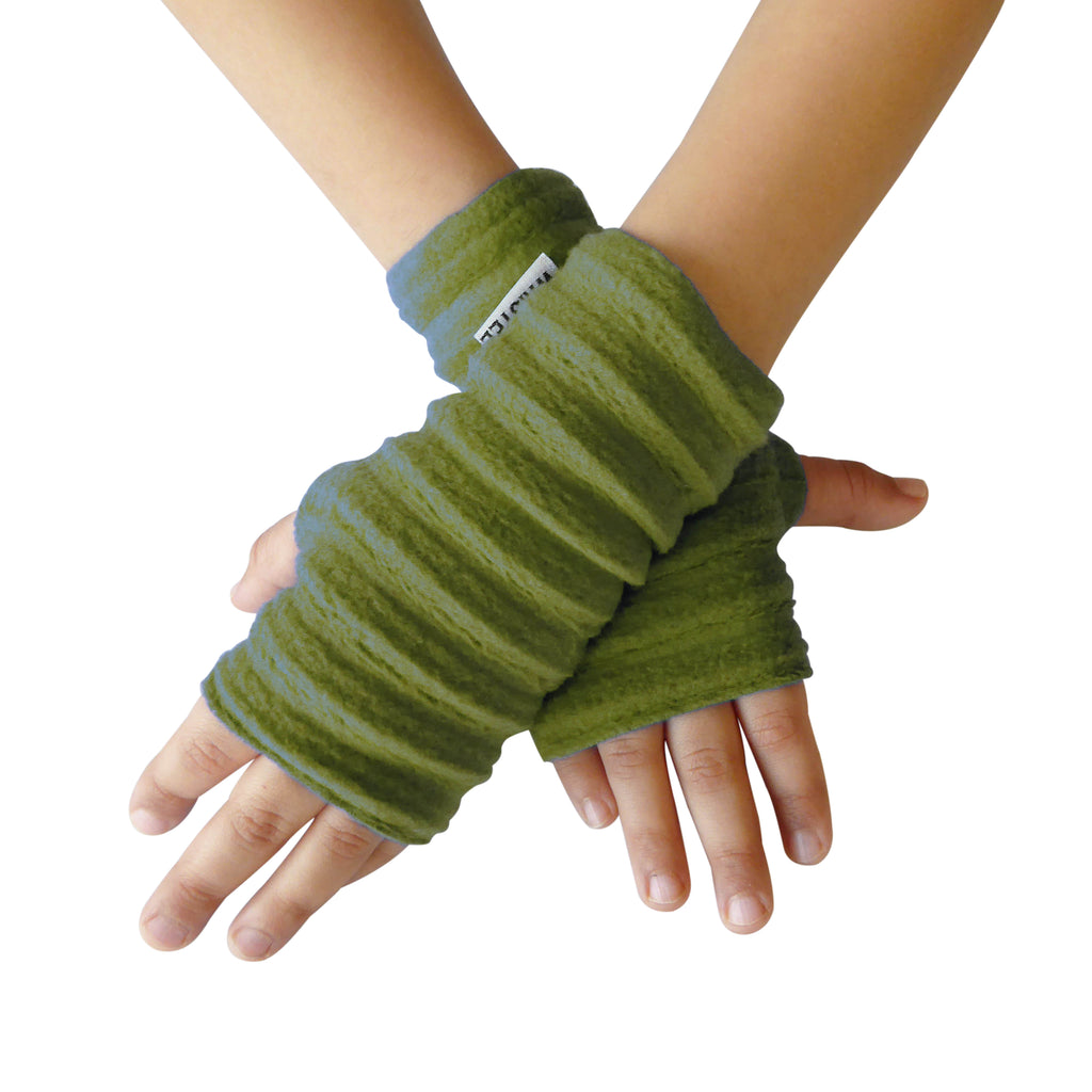 Wristee® Children's - Moss - wristies