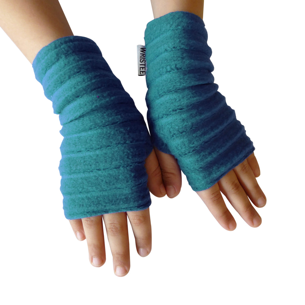 Wristee® Children's - Teal - wristies