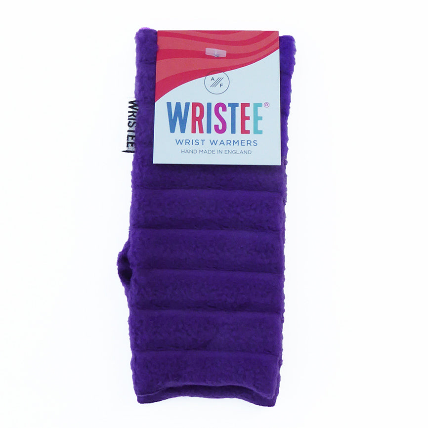 Wristee® Children's - Purple - annafalcke.com