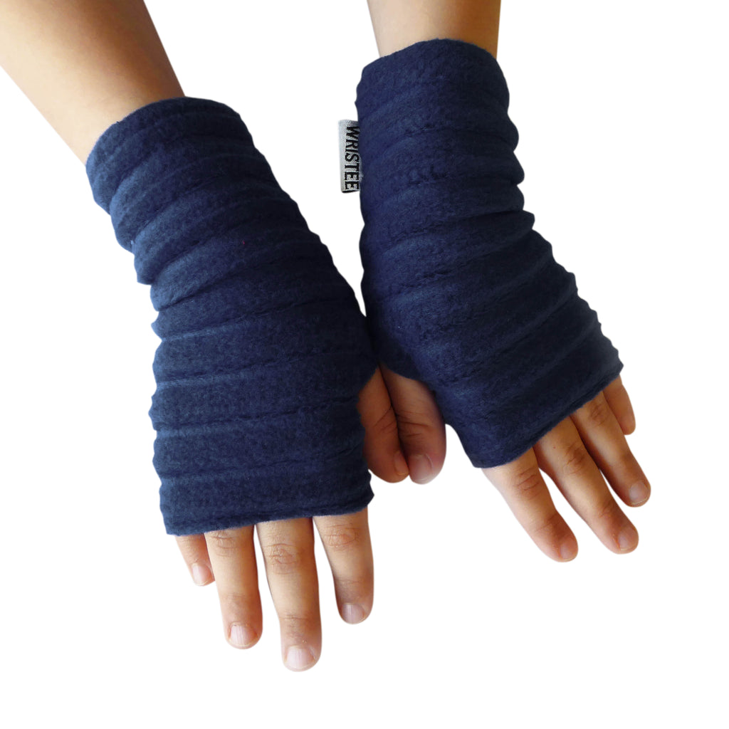 Wristee® Children's - Navy - wristies