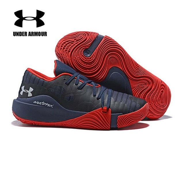 b4e201c814a0 Under Armour Men Curry 5 Basketball Shoes new sport shoes outdoor Cushion  Comfort sneakers Zapatillas hombre