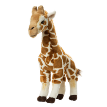 Load image into Gallery viewer, Giraffe Plush - 30cm