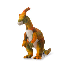 Load image into Gallery viewer, Parasaurolophus - 43cm