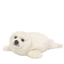 Load image into Gallery viewer, Seal Plush - 38cm
