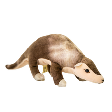 Load image into Gallery viewer, Pangolin Plush - 23cm