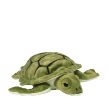 Load image into Gallery viewer, Turtle Plush - 23cm