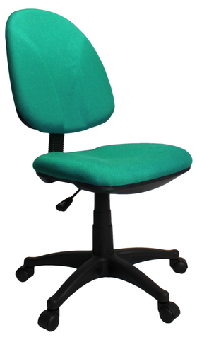 Java 100 High Back Operator Chair