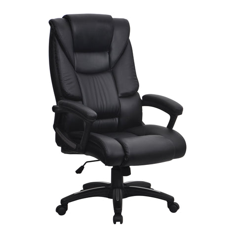 Cheap executive office chair