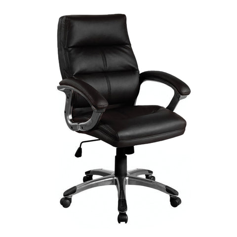 luxury managers office chair