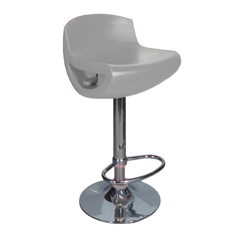 Dakota Adjustable Barstool