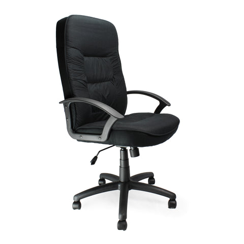 managers swivel chair