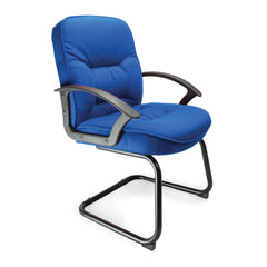 Coniston-C Cantilever Framed Visitors Chair